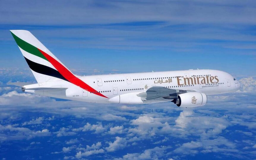 emirates airline target customer The best emirates phone number with other customer service issues the emirates call center that number sony phone number target phone number long.