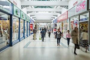 Telford-Shopping-Centre