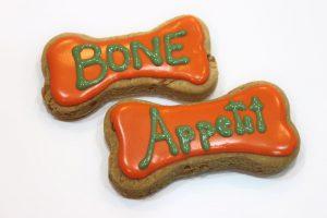 Bone-Appetit-MaiziMutt-Customer-Service-Champion